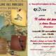 invito-giovedì-villa-sirena