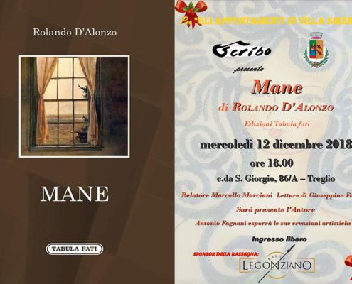 Rolando-D-Alonzo